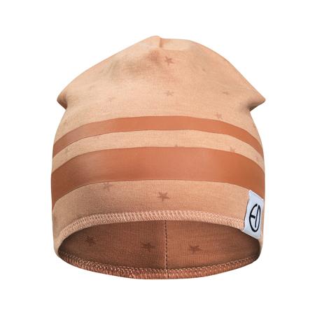 Slika za Elodie Details® Tanka kapa Northern Star Terracotta