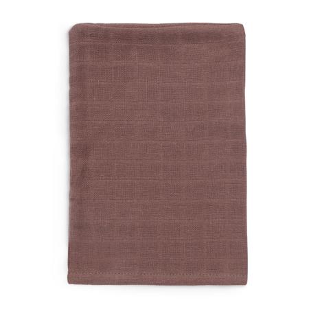 Slika za Jollein® Komplet 3 krpice za umivanje Meadow Chestnut 20x15