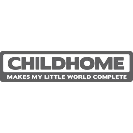 Slika za Childhome® Dječji ruksak My First Bag Aubergine