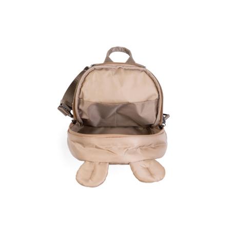 Slika za Childhome® Dječji ruksak My First Bag Beige