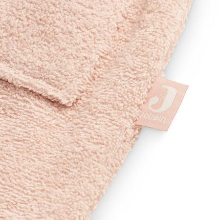 Slika za Jollein® Ogrtač za kupanje Pale Pink (1-2G)