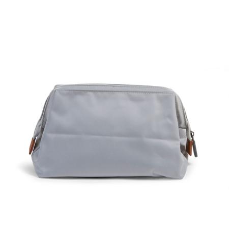 Childhome® Toalet torbica Grey