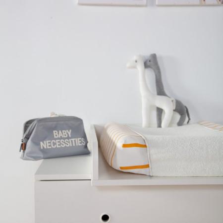 Slika za Childhome® Toalet torbica Grey
