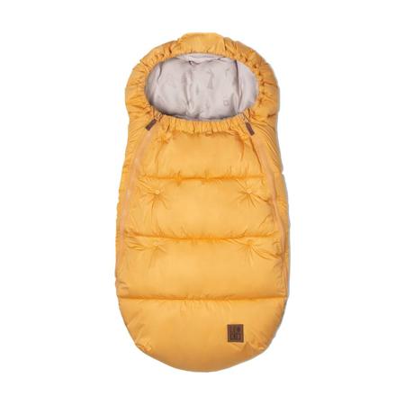 Slika za Leokid® Zimska vreća Olaf Yellow Mellow