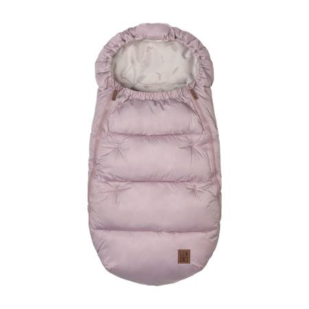 Slika za Leokid® Zimska vreća Olaf Foggy Pink