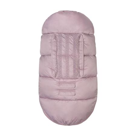 Leokid® Zimska vreća Olaf Foggy Pink