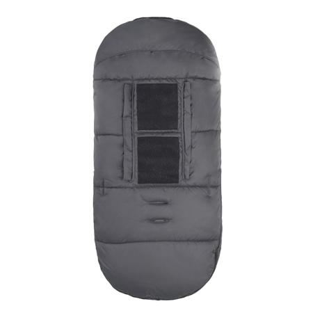 Leokid® Zimska vreća Snug Magnet