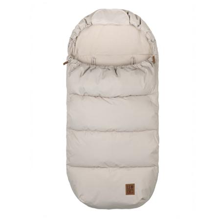 Slika za Leokid® Zimska vreća Snug Raw Silk