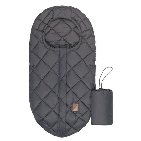 Slika za Leokid® Zimska vreća Light Compact Magnet