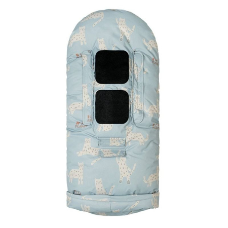 Leokid® Zimska vreća Classic Vincent
