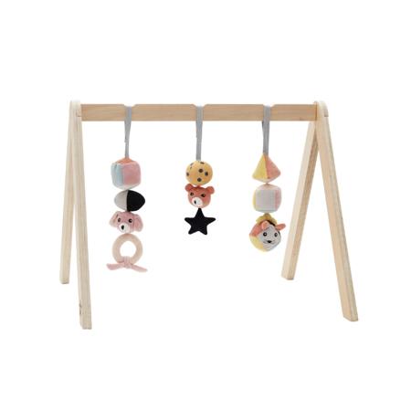 Slika za Kids Concept®  Igračke s didaktičnim lukom Edvin