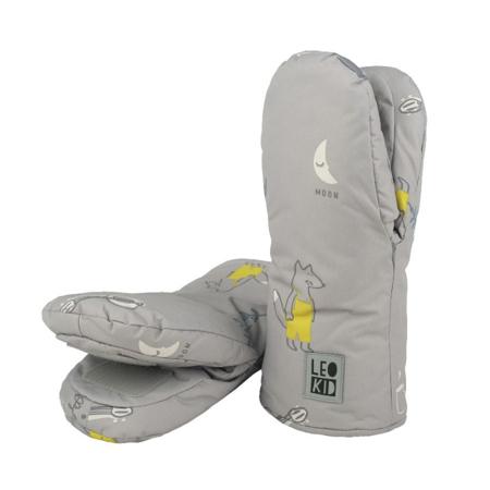 Slika za Leokid® Rukavice za kolica Fantastic