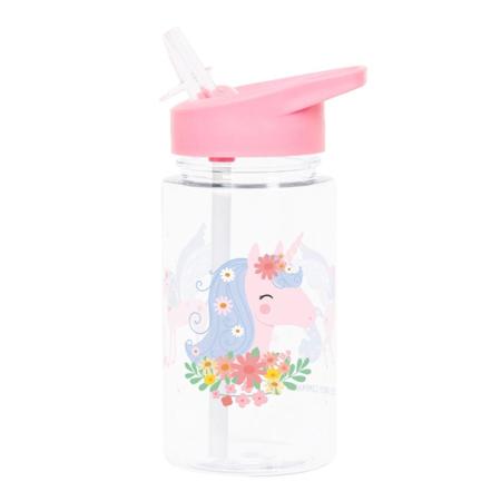 Slika za  A Little Lovely Company® Bočica za piće Unicorn
