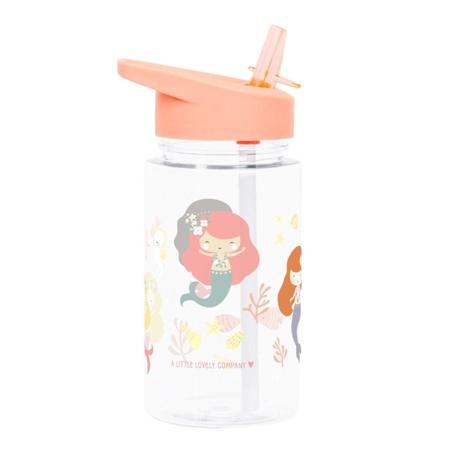 A Little Lovely Company® Bočica za piće Mermaids